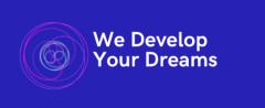 We Develop Your Dreams